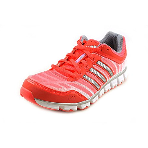 Adidas Performance Women S Vengeful W Running Shoe