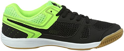 Schwarz Lico Black Schwarz Adults' Unisex Lemon Shoes Fitness Catcher Lemon x8Rf4