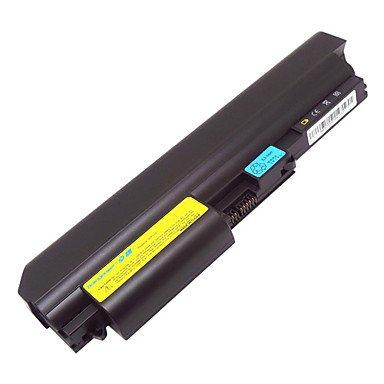 gxi-battery-for-ibm-thinkpad-z60t-z61t-92p1121-fru-92p1123-fru-92p1125-40y6791-40y6793-asm-92p1122-9
