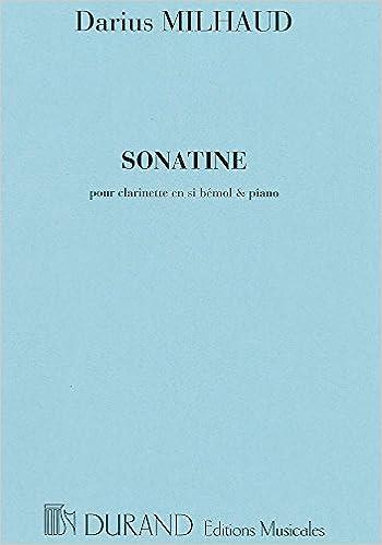 Téléchargement Sonatine pdf ebook