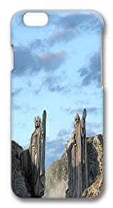 iphone 6 plus 5.5inch Case and Cover Architecture 75 PC case Cover for iphone 6 plus 5.5inch