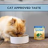 Natural Balance Platefulls Wet Cat