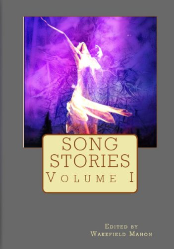 Song Stories: Volume 1