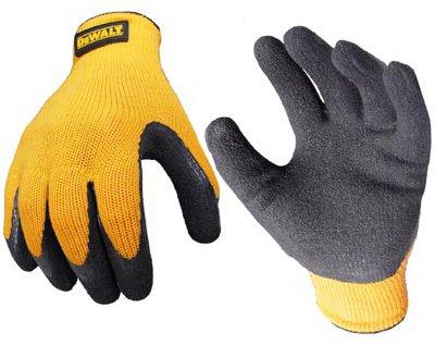 radians-dpg70xl-xl-textur-gripper-glove-quantity-12