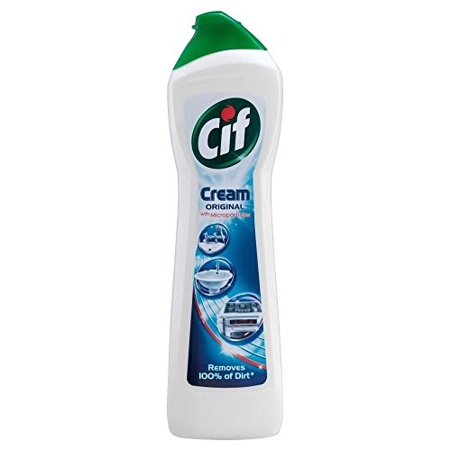 cif-cream-white-500ml-pack-of-2