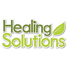 Healing Solutions Good Sleep Blend