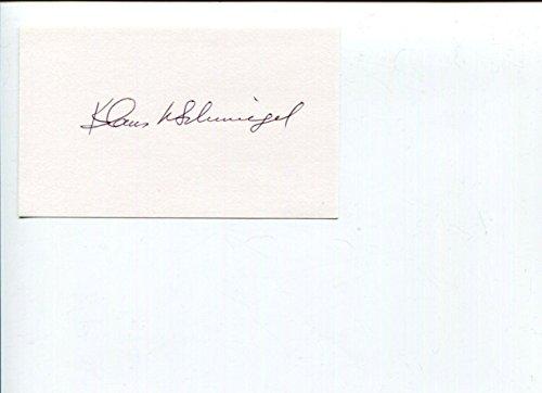 klaus-schmiegel-prozac-inventor-chemist-hof-signed-autograph