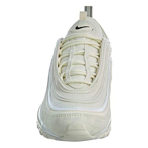 Entrainement Black Nike Multicolore Running White Homme Revolution 001 EU Sail 4t6wx0t