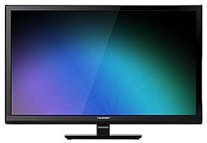 Blaupunkt BLA-23/207O-GB-3B-EGBQU 58 cm (23 Zoll) Fernseher (HD Ready, Triple...