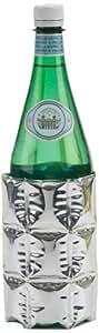 Polar Gear - Enfriador de botellas