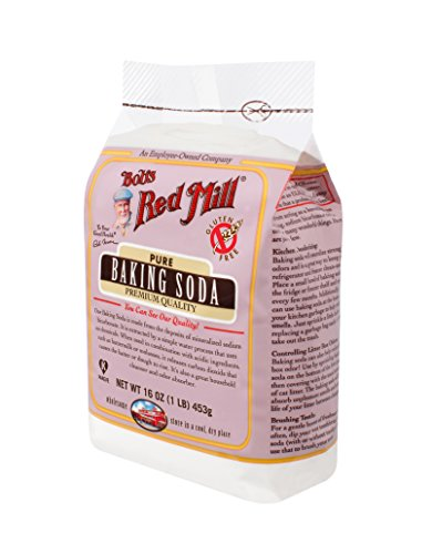 bobs-red-mill-baking-soda-16-ounce
