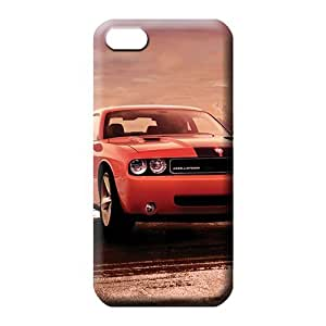 iphone 4 4s phone skins Shockproof Shock Absorbing New Snap-on case cover player action shots