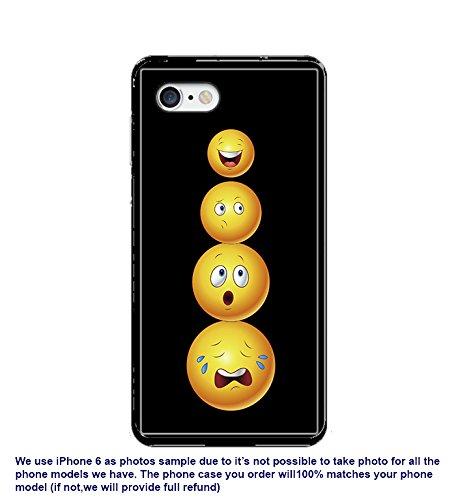 Apple iPhone 6 / 6s Plus Arrière Coque Housse Etui Anti chocs Back Cover Case Cas PC étui couverture - Dessein 063
