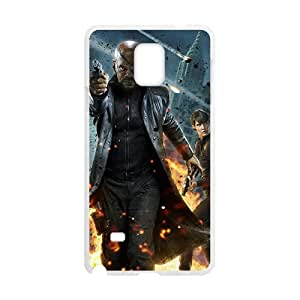 The Avengers Phone Case for samsung galaxy note4 Case