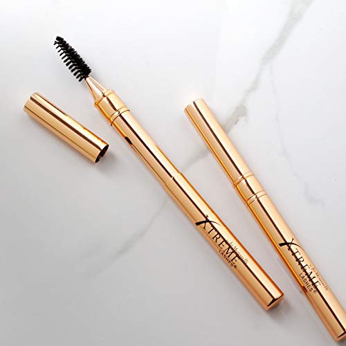 Xtreme Lashes Deluxe Retractable Lash Styling Wand