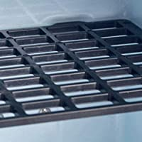MachinYeser Portátil Congelador de Coche 4L Mini Nevera ...