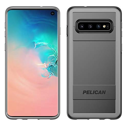 5dac4e3f224f Best Galaxy S10e, S10, and S10+ cases: Top picks in every style ...