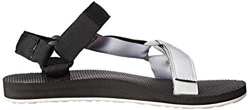 Teva Sandals M Original Universal Gradie. Black