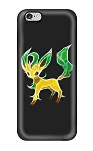 NwuzeRT2346AVuKq Anti-scratch Case Cover JasonM Protective Pokemon Case For Iphone 6 Plus