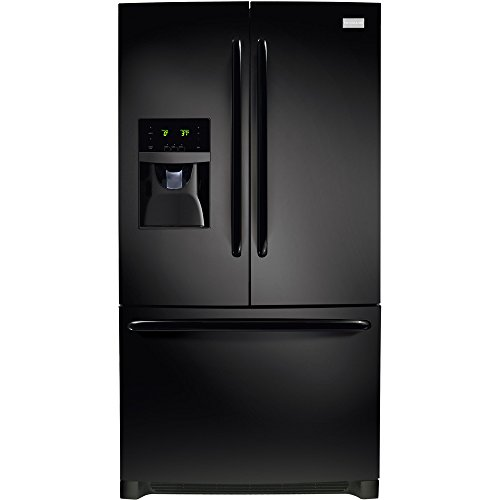 Frigidaire FFHB2740PE French Door Refrigerator product image