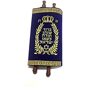 ISRAEL & OVERSEAS