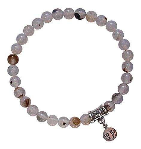 internal-calmness-white-montana-agate-gemstone-bracelet-bbagmontana0sr