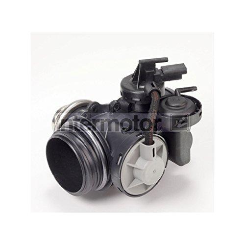 Intermotor 14361 EGR Valve: