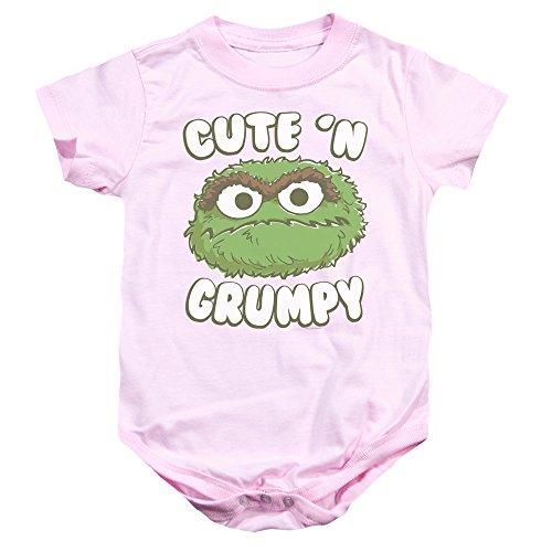 sesame-street-classic-tv-show-oscar-cute-n-grumpy-infant-romper-snapsuit