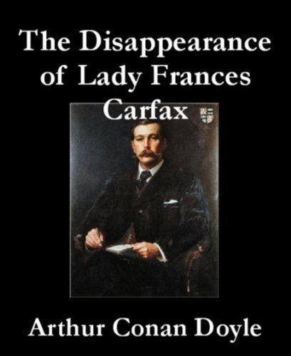 the-disappearance-of-lady-francis-carfax-non-illustrated