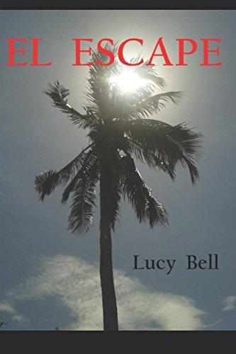 El Escape (Spanish Edition) pdf epub