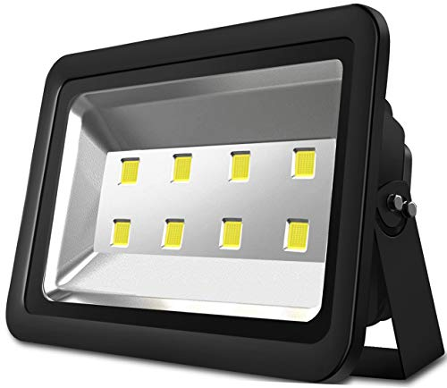 Waterproof Flood Light Fixture in US - 3