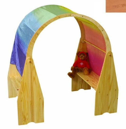 Play Stand Arches - NA