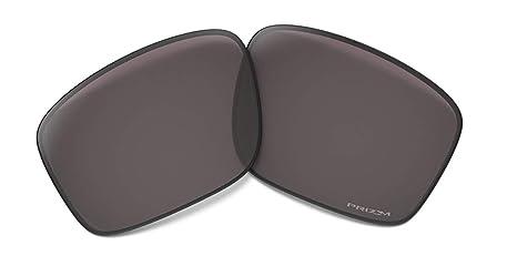 Oakley Mainlink Prizm >> Oakley Mainlink Prizm Replacement Lens