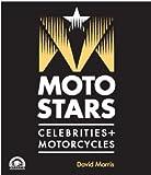 Motostars, David Morris, 0979689147