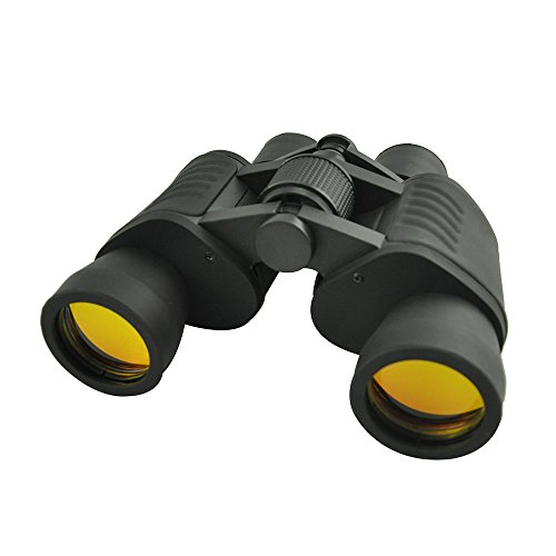 Angle Binoculars Vision Optical Telescope product image