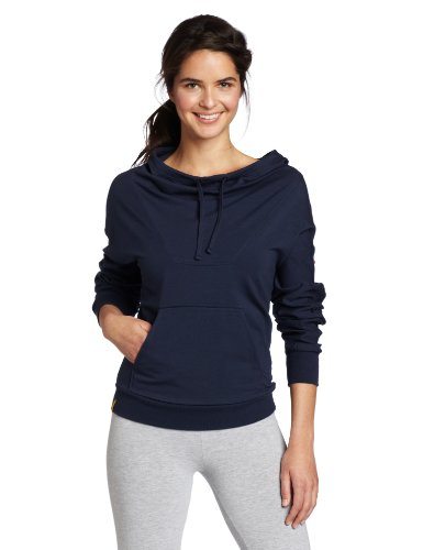 Lole Women's Terry Cardigan