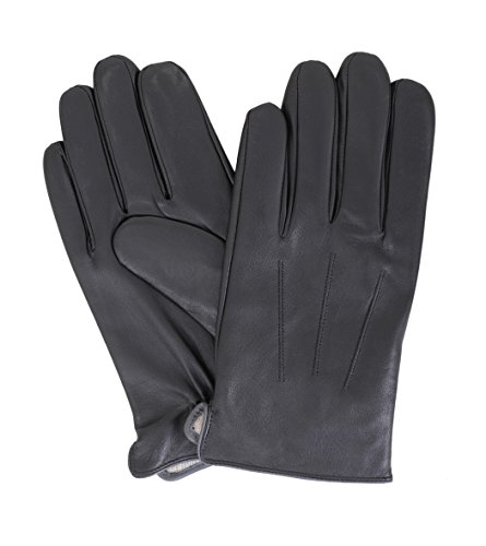 ariston-mens-black-trim-lambskin-leather-driving-gloves-with-cashmere-lining