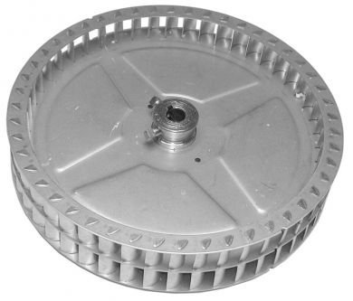 Blodgett 15853 Wheel Blower Assembly (Oven Replacment Parts compare prices)