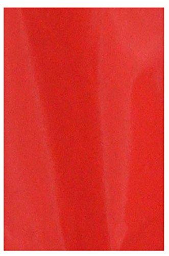 10 Homme Neuf Vent Coupe De 6 Pluie Ans Pantalon way Couleurs M Unisexe 16 Xs 15 Etanche Xxl K 8 S Xl Taille Femme L Rouge 12 IX8wnq44