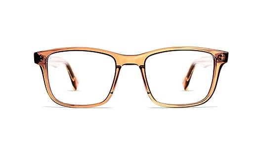 f16f82fbb91d5 Maco óculos de Grau  Amazon.com.br  Amazon Moda