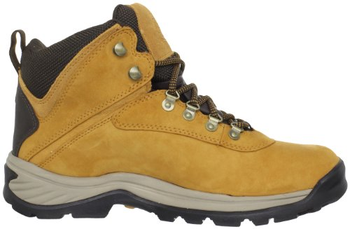thumbnail 25 - Timberland-Men-039-s-White-Ledge-Mid-Waterproof-Ankle-Choose-SZ-color