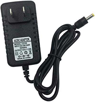 Alexa Dot Power Cord Replacement for Dot 4th Gen/third Gen Speaker