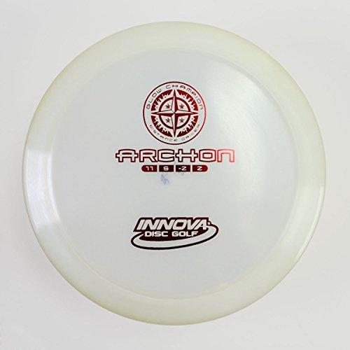 Innova Glow Champion Archon 170-175g -