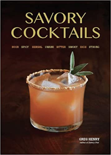 alcoholic cocktail recipes