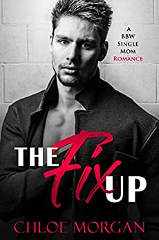 99¢ – The Fix Up