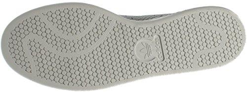 Adidas Originals Stan Smith De Plata # S75631 Gris Venta Classic JycEgg