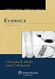 Aspen Student Treatise for Evidence (Aspen Student Treatise Series)