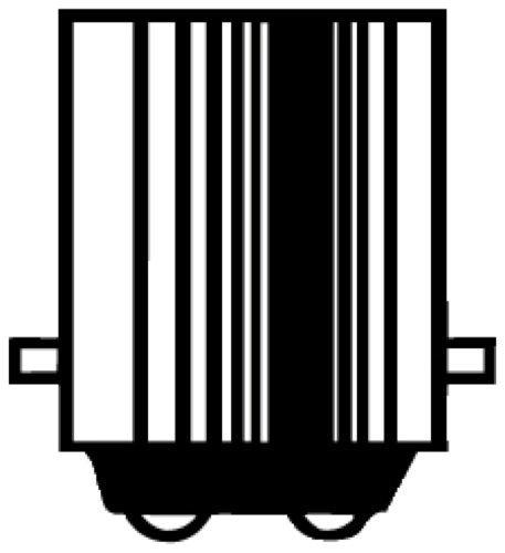 Perko 0337012DP Spare Bulbs 2/CD by ()
