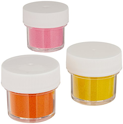 Wilton 703-211 Food Bright Shimmer Dust, Multicolor