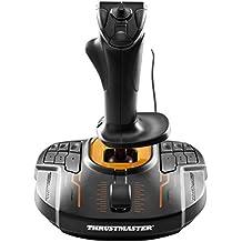 Thrustmaster VG 2960773 T16000M FCS Joystick, Black - PC